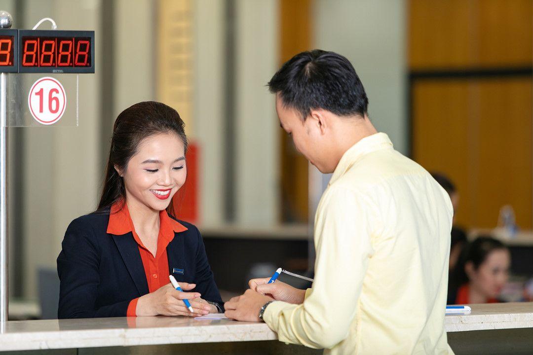 Lãi suất tiền gửi tiết kiệm ngân hàng Sacombank-1