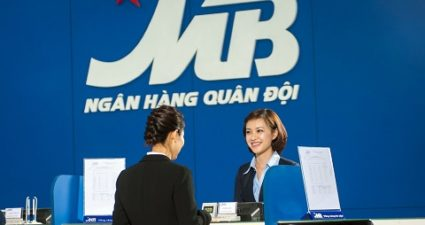 lai-suat-vay-the-chap-ngan-hang-mb-bank