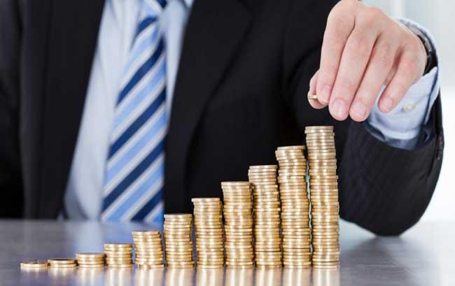 Thế nào là gửi tiết kiệm bằng vàng?
