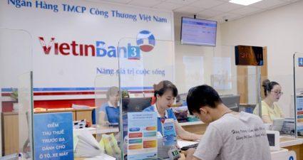 lai-suat-gui-tiet-kiem-ngan-hang-vietinbank