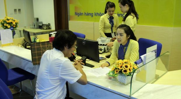 Lai-suat-vay-the-chap-ngan-hang-Pvcombank-anh2