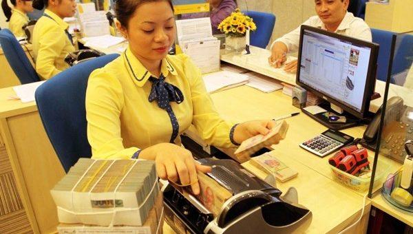 Lai-suat-vay-the-chap-ngan-hang-Pvcombank-anh3 (1)