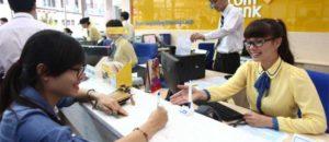 Lai-suat-vay-the-chap-ngan-hang-Pvcombank-anh4 (1)