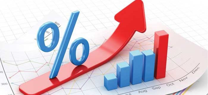 Lãi suất thả nổi và những điều cần biết khi vay tín chấp ảnh 2