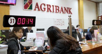 Lãi suất vay mua nhà ngân hàng AgribankLãi suất vay mua nhà ngân hàng Agribank