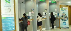 lai-suat-vay-the-chap-ngan-hang-Standard-anh3