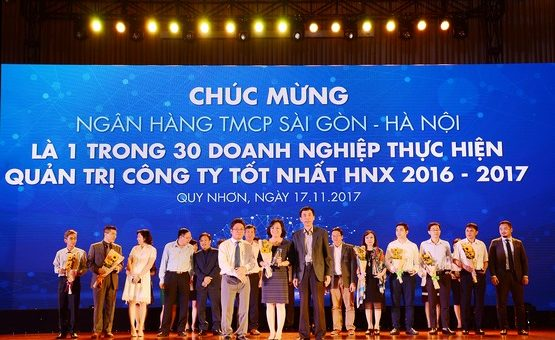lai-suat-vay-the-chap-ngan-hang-shb