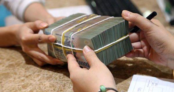Các ngân hàng cho vay tín chấp doanh nghiệp uy tín nhất hiện nay