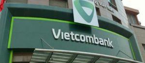 Cập nhật lãi suất gửi tiết kiệm ngân hàng VietcomBank 2020 mới nhất