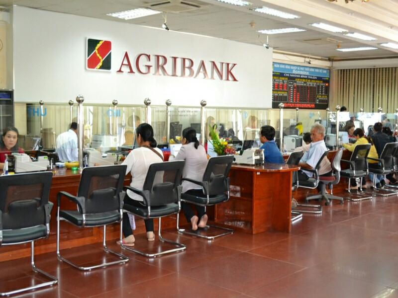 Cập nhật lãi suất gửi tiết kiệm ngân hàng Agribank 2020 mới nhất ảnh 2
