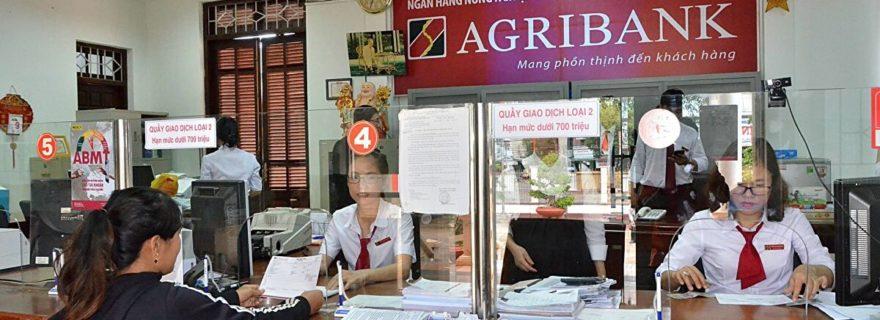 Cập nhật lãi suất gửi tiết kiệm ngân hàng Agribank 2020 mới nhất ảnh 3