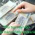 thủ tục vay vốn ngân hàng Vietcombank