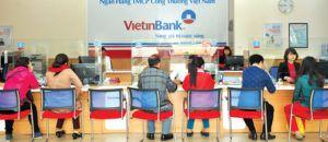 Thủ tục vay vốn tại Ngân hàng Vietinbank 2020 ảnh 3