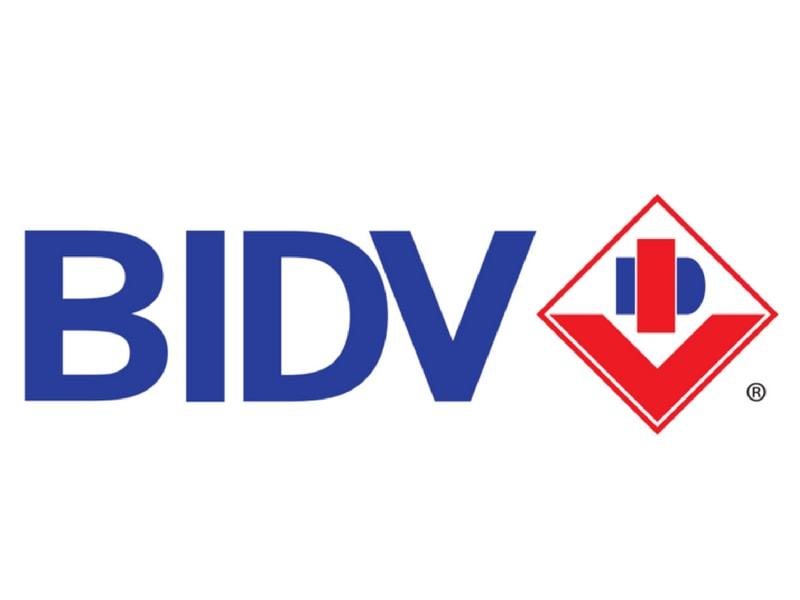 Gửi tiết kiệm online BIDV