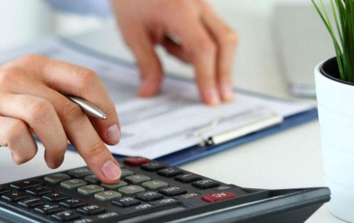 Cách tính lãi suất thẻ tín dụng Vietcombank