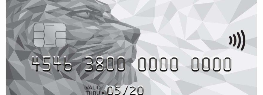 Cách tính lãi suất thẻ tín dụng HSBC