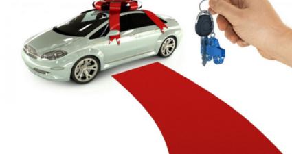 Cách tính lãi suất vay mua xe trả góp 0% mà ai cũng lầm tưởng