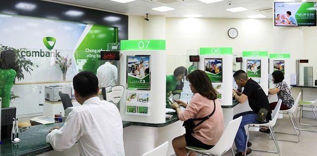Có nên gửi tiết kiệm ngân hàng Vietcombank và những điều cần lưu ý