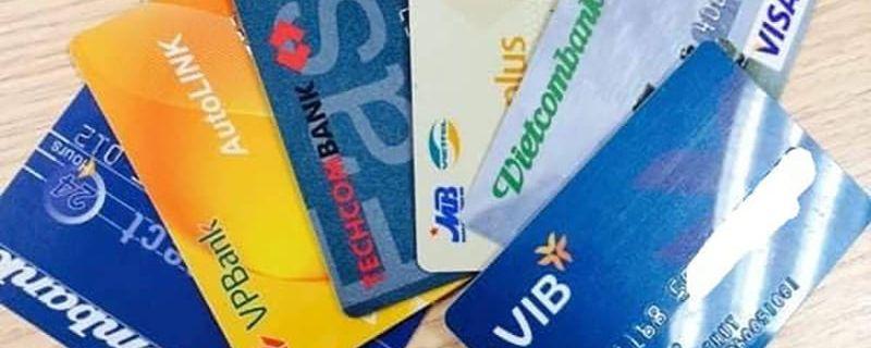 Để tiền trong tài khoản ATM có lãi hay không? ảnh 2
