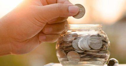 Gửi tiết kiệm có kỳ hạn và không kỳ hạn khác biệt ra sao?