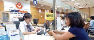 Vay tín chấp không cần bảng lương ngân hàng nào tốt nhất hiện nay?
