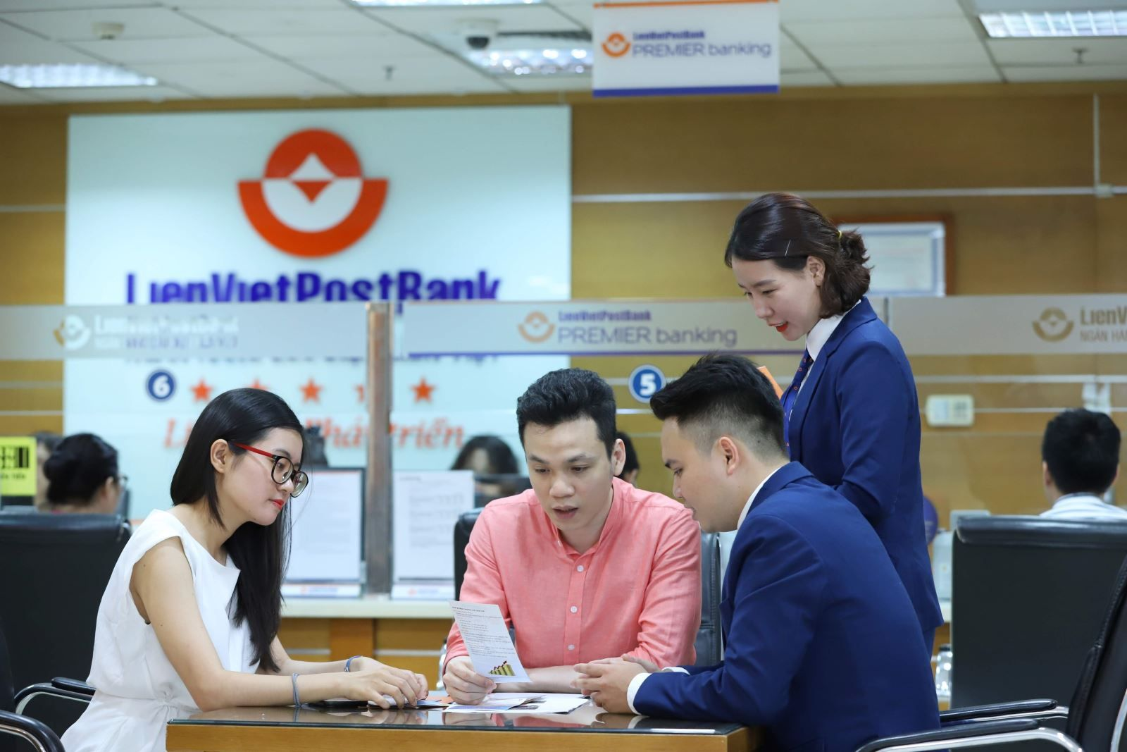 Lãi suất vay thế chấp ngân hàng Liên Việt mới nhất 2020 ảnh 2