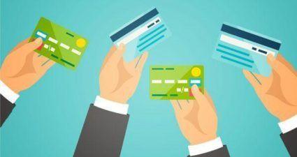 Hướng dẫn cách tính lãi suất thẻ tín dụng Techcombank