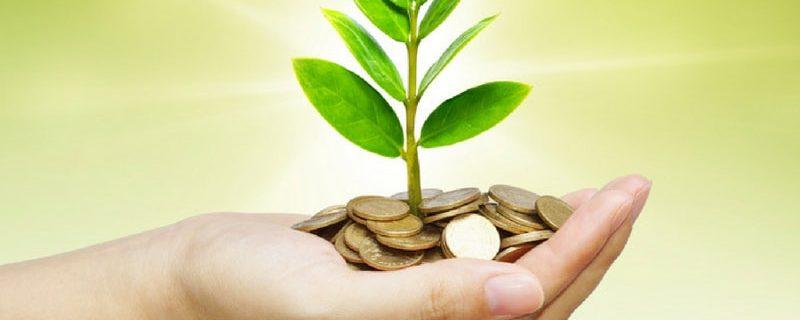 Gửi tiết kiệm tích lũy mang đến những lợi ích gì?