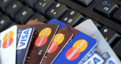 Lãi suất quá hạn thẻ tín dụng được hiểu như thế nào?