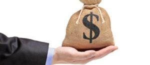 Rút tiền gửi tiết kiệm trước thời hạn