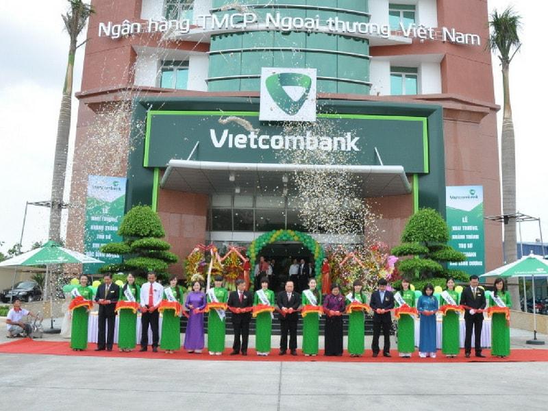 tiết kiệm gửi góp hàng tháng Vietcombank