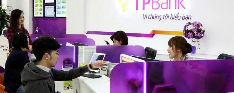 Lãi suất gửi tiết kiệm ngân hàng TPBank có gì mới?
