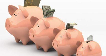 Lãi suất gửi tiết kiệm ngân hàng NCB