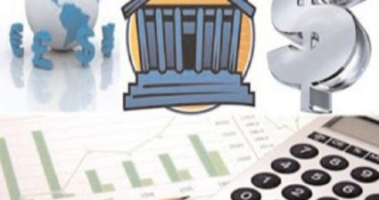 Lãi suất gửi tiết kiệm ngân hàng OceanBank