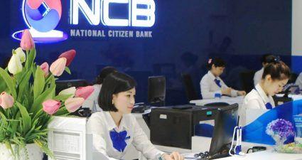 Lãi suất gửi tiết kiệm ngân hàng NCB hiện nay bao nhiêu?