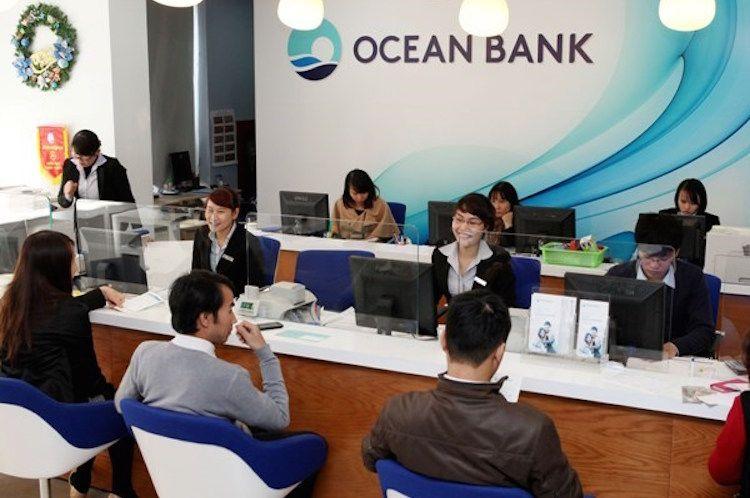 Cách tính lãi suất gửi tiết kiệm ngân hàng OceanBank vô cùng đơn giản