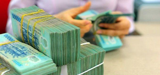 Lãi suất gửi tiết kiệm ngân hàng OceanBank hiện nay là bao nhiêu?