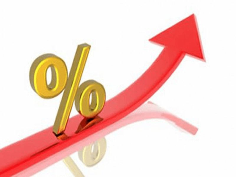ý nghĩa lãi suất vs người gửi tiết kiệm