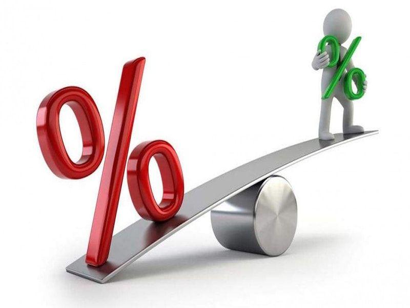 Định nghĩa các loại lãi suất ngân hàng là gì đầy đủ nhất