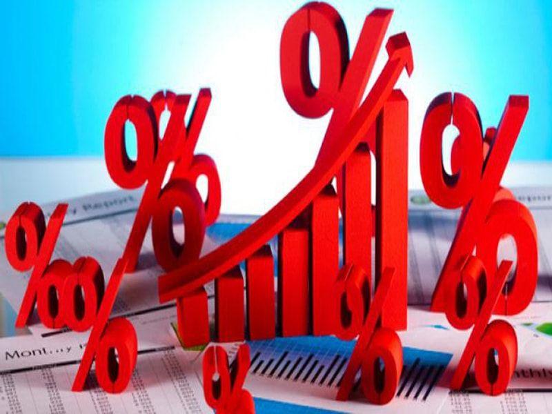 tầm quan trọng của lãi suất chiết khấu