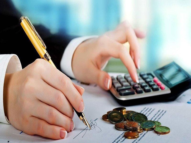 Lãi suất là công cụ để phân phối vốn và kích thích sử dụng vốn hiệu quả