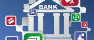 ý nghĩa lãi suất cơ bản