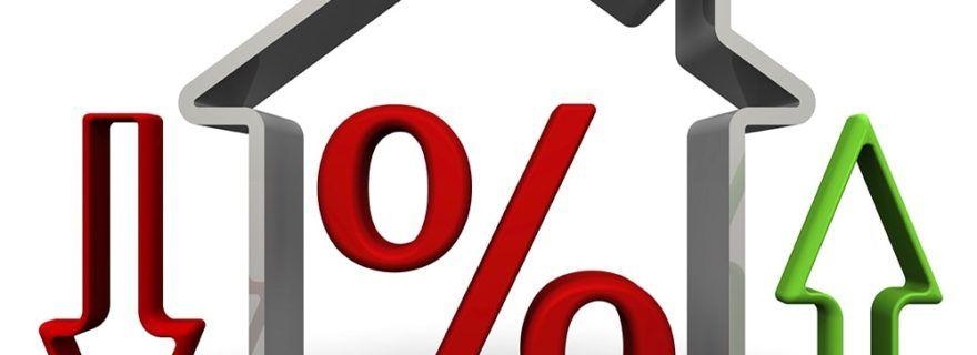 ý nghĩa của lãi suất hoàn vốn