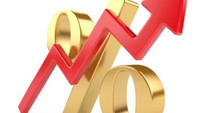 Ý nghĩa của lãi suất trong thời buổi kinh tế thị trường hiện nay