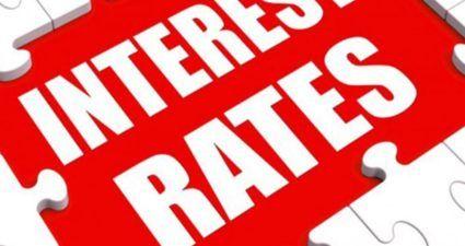 ý nghĩa lãi suấtthực