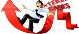 Ý nghĩa của lãi suất đối với nền kinh tế thị trường ngày nay
