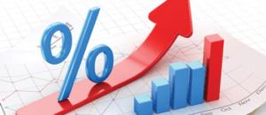 Ý nghĩa lãi suất liên ngân hàng đối với doanh nghiệp khi bị đẩy lên cao