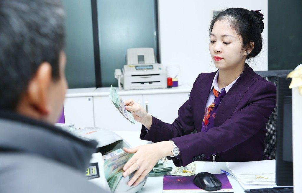 Ý nghĩa lãi suất liên ngân hàng tăng cao theo các chuyên gia
