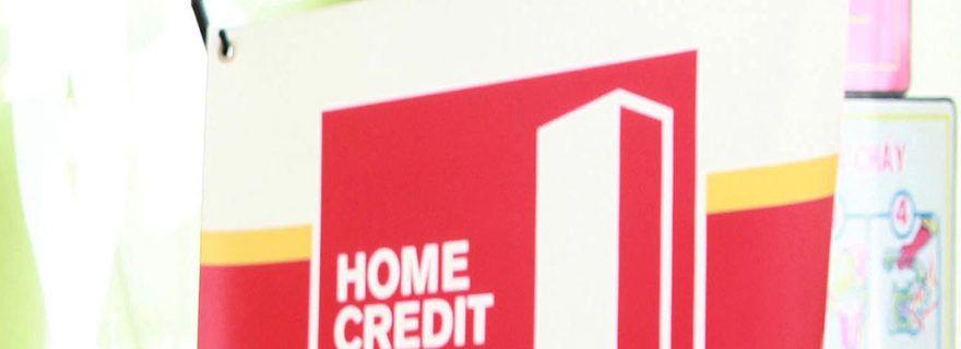 vay-khong-lai-suat-Home-Credit