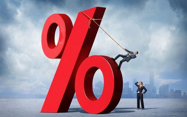 Vay không lãi suất và những khái niệm cần nắm rõ